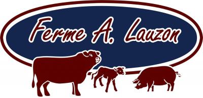 LogoFermeLauzon